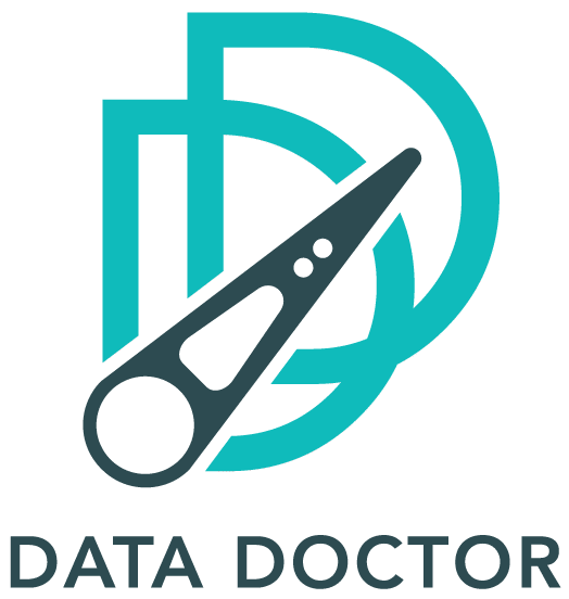 Data Doctor Recuperación de Datos