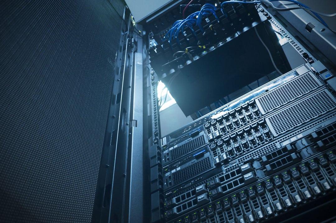 Recuperación de Datos en Sistemas RAID y Servidores